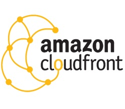 Amazon CloudFront @ Freshers.in