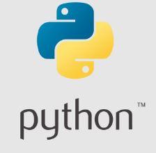python @ Freshers.in