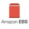 Amazon EBS @Freshers.in