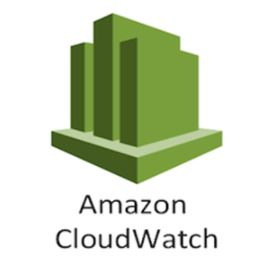 AWS Cloud Watch @ Freshers.in